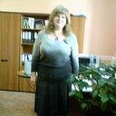 Фото Марина, Новосибирск, 47 лет - добавлено 26 октября 2015