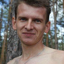Александр, 28 лет, Красный Лиман