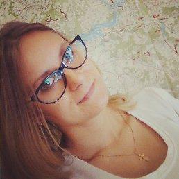 Yulia, 26 лет, Бугульма
