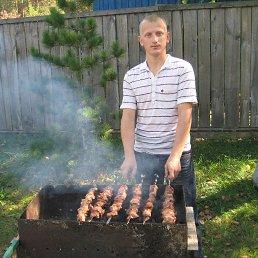 Артур, 29 лет, Макаров
