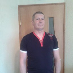 игорь, 47 лет, Весьегонск