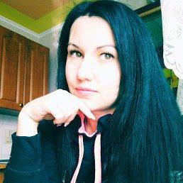 Yana, 29 лет, Соледар