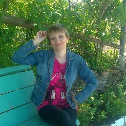 Виолетта, 41 год, Перевальск