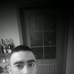 Szilard, Виноградов, 26 лет