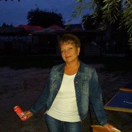 Ольга, 52 года, Смела