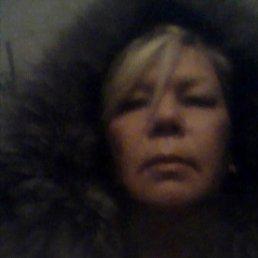 наталья, 59 лет, Копейск