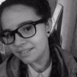 Симонова, 19 лет, Озерск