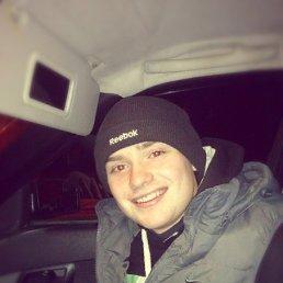 Сергей, 24 года, Сулея
