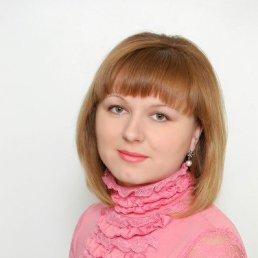 vika, 23 года, Золочев