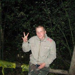 Виталий, 32 года, Гжель