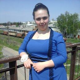dorina, 29 лет, Дрокия