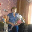 Фото Галина, Пенза, 55 лет - добавлено 17 октября 2015
