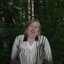 Фото Наталья, Африканда 2, 59 лет - добавлено 3 ноября 2015