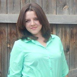 Анастасия, 25 лет, Новоорск