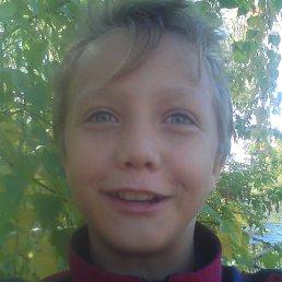 Давид, Ульяновск, 18 лет