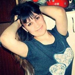 Ксения, 24 года, Залари