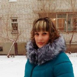 Юлия, Тюмень, 30 лет