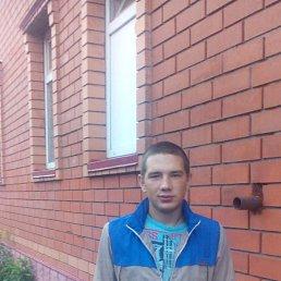Артём, 26 лет, Подольск