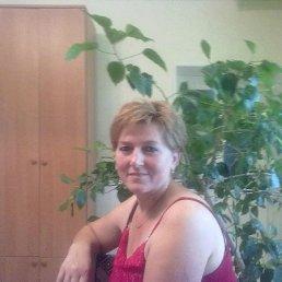 Оксана, 53 года, Иршава