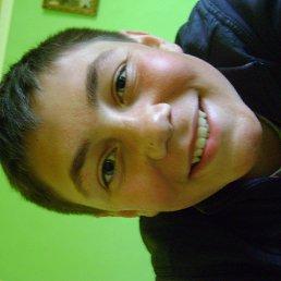 Мухмед, 17 лет, Хуст