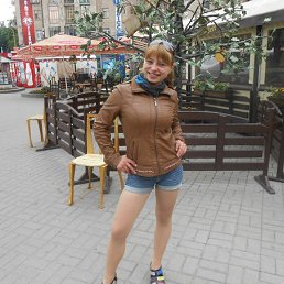 Лидия, 20 лет, Фастов