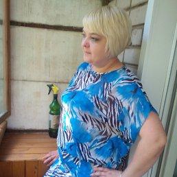 Екатерина, 40 лет, Иваново
