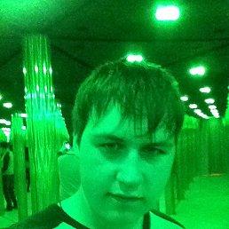 Дмитрий, 25 лет, Данков