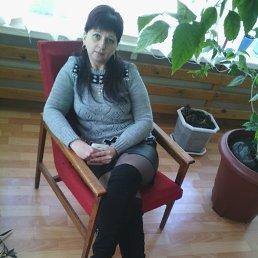 Галина, 44 года, Лозовая