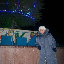 ольга, 61 год, Донецк
