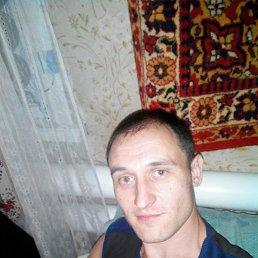Дима, 35 лет, Абазовка