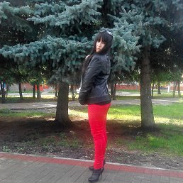 Альона, 35 лет, Сарны