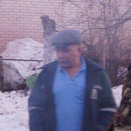Иван Моисеев, 62 года, Лениногорск
