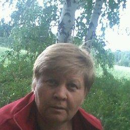 елена, 52 года, Явленка