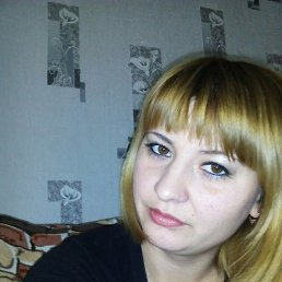 Анна, 30 лет, Казанская