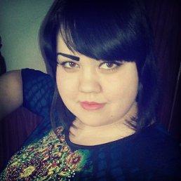 Эльмира, 26 лет, Бугульма