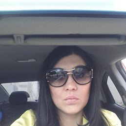 жанна, 46 лет, Самара
