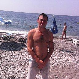 Nikolay, Россошь, 44 года