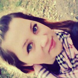 Елена, 24 года, Курсавка