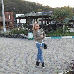 Natali, 26 лет, Славянск
