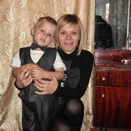 Татьяна, 36 лет, Перевальск