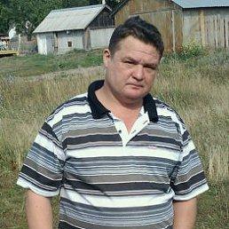 Дмитрий, 51 год, Сергиевск