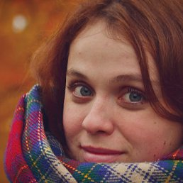 Леся, 30 лет, Сараи