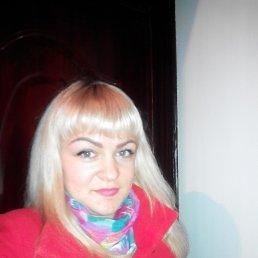 Оксана, 29 лет, Шахты