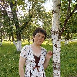 Валентина, 55 лет, Шумерля