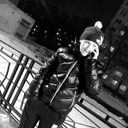 Василий, 25 лет, Ульяновское