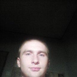 Alex, 27 лет, Карловка