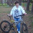 Фото Ирина, Серпухов, 45 лет - добавлено 26 октября 2015