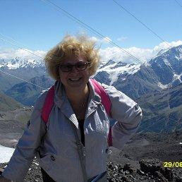 Татьяна, 53 года, Заозерск