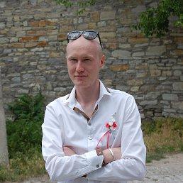 Сергей, 30 лет, Каменец-Подольский