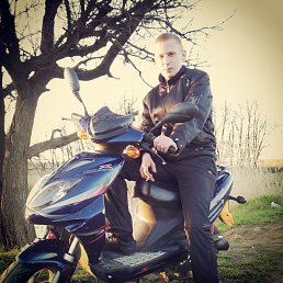 Вячеслав, 29 лет, Гуково